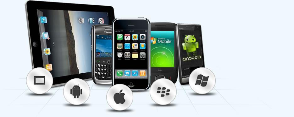 mobile_application_banner