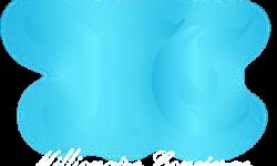 company-logo-black