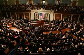 Congress (1)