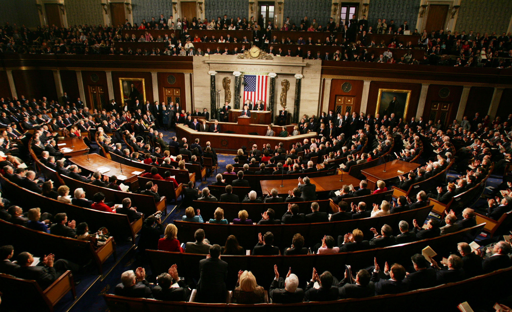 CONGRESS MOVES TO DEFUND PLANNED PARENTHOOD