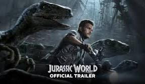 jurassicworldtrailer