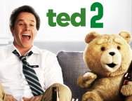 ted2 (1)