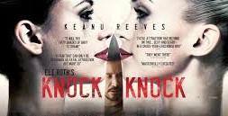 knockknock2