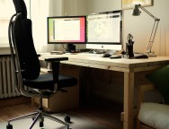 office-001