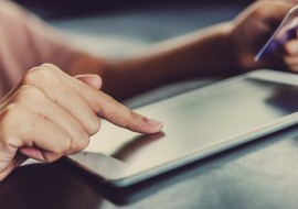 tablet-270×220
