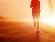 runner10