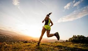 runningnu